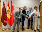 La III Feria del Libro de Murcia se celebrará del 7 al 12 de octubre en la Avenida Alfonso X El Sabio