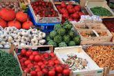 Unión de Uniones valora la modificación del Gobierno de la Cadena Alimentaria