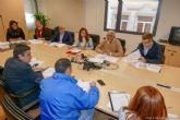 Aprobado el presupuesto de la Sociedad Casco Antiguo para el ejercicio 2020 por un importe de 3.790.127 euros