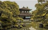 Los rincones escondidos de Kioto (que no están en las guías)