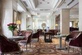 El Hotel Emperador muestra su compromiso con la cultura