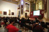 Cientos de estudiantes de la UCAM realizarán un Erasmus el próximo curso