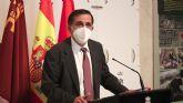 El PSOE saca adelante casi todas las mociones, entre ellas la que insiste en el cese o dimisión de Coello