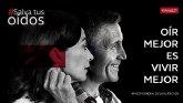 Con el inicio de marzo, el Mes de la Audición, ReSound presenta el documental de la campaña #SalvaTusOídos