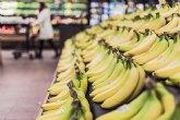 La cadena de supermercados MATCH elige Openbravo para gestionar la transformación de su cadena de suministro
