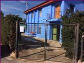 Solicitan a la Consejería que los alumnos del Colegio de Lébor finalicen todos sus estudios de Educación Primaria en este centro