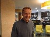 """Jürgen Klinsmann: """"Toni Kroos volverá a su gran nivel"""""""