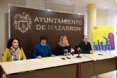 El IES Antonio Hellín celebra su I Semana Cultural del 29 de marzo al 6 de abril