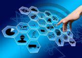 El Centro Virtual del Ayuntamiento continúa ofreciendo formación on line a la ciudadanía