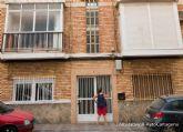 El Ayuntamiento deja en suspenso el cobro del alquiler de las viviendas sociales