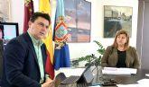 La zona VIII de salud, que incluye San Javier, San Pedro del Pinatar, Los Alcázares y Torre Pacheco, tiene 458 posibles casos de Coronavirus a falta de realizar los test