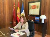 San Pedro del Pinatar aprueba un plan de medidas sociales, económicas y fiscales ante la crisis del coronavirus