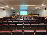 Torre Pacheco y Servicio Murciano de Salud trabajan en la prevención de una cuarta ola COVID