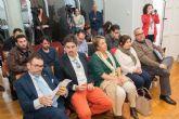 Servicios Sociales destinó casi 400 mil euros a ayudar a más de cien familias en materia de vivienda en 2015