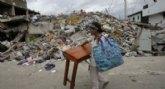 La Cofradía de Jesús Resucitado lanzará una campaña de ayuda a los damnificados por el terremoto de Ecuador