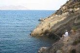 Destacan a Mazarrón como uno de los 15 pueblos más bonitos de la región