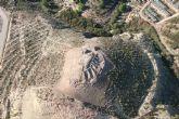 Solicitarán la realización de un Plan Director para los Yacimientos Arqueológicos de Totana