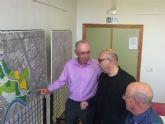 El Plan Especial de Protección del Malecón se somete a un nuevo examen