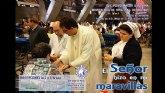 XLIX Peregrinación a Lourdes