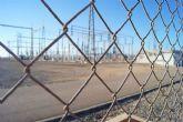 Quieren construir en Totana una de las mayores plantas de paneles solares móviles del país