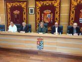 I Congreso Nacional de Deporte Saludable