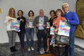 Presentado el premio al Solidario Anónimo, una iniciativa que intenta premiar la labor altruista y desinteresada