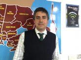 MC exige mayor implicación y financiación de la Asamblea Regional a la UPCT para evitar problemáticas como la residencia Alberto Colao