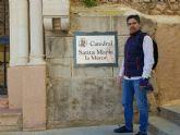 MC reclama un Servicio de Patrimonio Histórico para Cartagena y Comarca