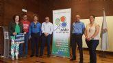 Gala benéfica a favor de ASIDO