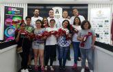 El 'I Concurso de Cocina Torres-Chef' ya tiene a sus ocho jóvenes finalistas