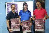 El Polideportivo acoge una master class de defensa personal dirigida a mujeres