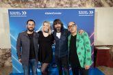'ES DE RISA. El Show del Corredor Mediterráneo', reúne en Cartagena cerca de 800 espectadores