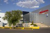 Grupo Fuertes y Grupo Vall Companys gestionar�n conjuntamente el centro de procesado de vacuno de Frimancha