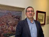 El Ayuntamiento de Lorca solicitará a la Comunidad Autónoma la prórroga de la partida presupuestaria que permita la creación de una Unidad Especial de la Policía Local