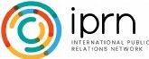 IPRN celebra 25 años estrenando nueva marca, website y plan estratégico para reforzar su posición global