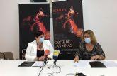 Rojales y Álora acogen este sábado las primeras pruebas selectivas para la 60a edición del Cante de las Minas