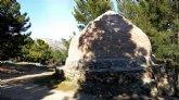 Autorizan a Medio Natural a restaurar los pozos números 11 y 13 del parque regional de Sierra Espuna