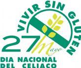 Salubridad organiza demostraciones de cocina por el Día Nacional del Celiaco
