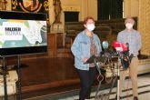 Jumilla será sede de un encuentro de mujeres rurales del proyecto 'Territorio en Igualdad'