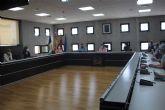 El Ayuntamiento trabaja junto a la cátedra RSC de la UMU para elaborar una estrategia propia