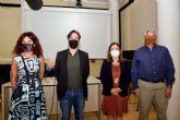 'La firma', la campana ideada por estudiantes de Publicidad y Biología para dar voz al Mar Menor