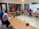 CEPAIM desarrolla proyectos de inserción social y de convivencia entre inquilinos de viviendas sociales gracias a una subvención municipal