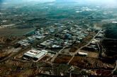 La instalación de dos nuevas empresas en el polígono industrial Saprelorca genera 100 nuevos puestos de trabajo en el último año
