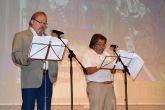 La asociación 'Acultamar' celebra el 700° aniversario como mayorazgo de Las Torres de Cotillas