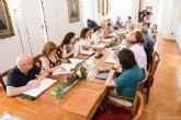 La Mesa de Calidad del Aire ratifica que la actuación del Ayuntamiento fue la correcta en el incidente de Repsol