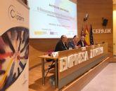 Reconocimiento a empresas e instituciones que implantan políticas internas de gestión de la diversidad