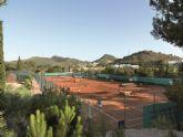 La Manga Club acoge por primera vez el Campeonato de España Alevín organizado por la Federación Española de Tenis