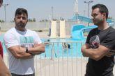 Las piscinas de verano de Puerto Lumbreras abren gratis los martes del mes de julio