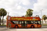 Cartagena Puerto de Culturas abre todo de nuevo el 1 de julio