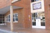 Los dos Centros de Día para Personas Dependientes de Totana reabrirán de forma paulatina con todos sus servicios a partir del próximo 1 de julio